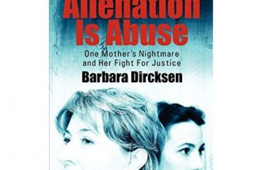 Parental Alienation Is Abuse One Mothers Nightmare And Her Fight For Justice