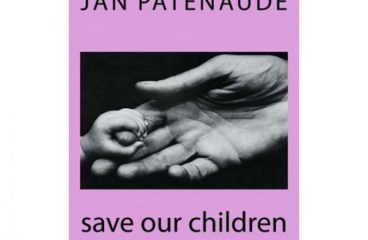 save our children Save our Children