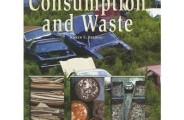 Consumption and Waste Reading Essentials in Science