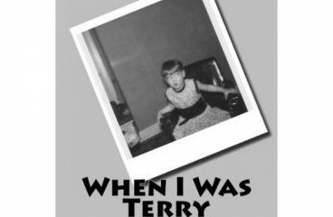 When I Was Terry growing up in Minnesota